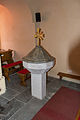 AT-62859 Pfarrkirche Heiliger Michael, Rosegg 82.jpg