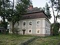 AT-7177 Fichtenhof St. Lorenzen 009.JPG