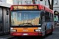 ATAC Iveco CityClass (5351).jpg