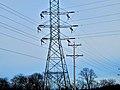 ATC Power Line - panoramio (97).jpg
