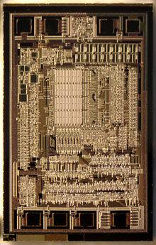 EEPROM - Wikipedia