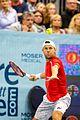 ATP World Tour 500 Vienna 2016 N. Basilashvili (GEO) vs R. Albot (MDA)-7.jpg