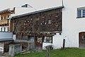AT 38770 Peter Paules Haus, Fiss, Tirol-7588.jpg