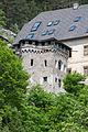 AT 805 Schloss Fernstein, Nassereith, Tirol-3612.jpg