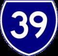AUSR39.png