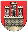 Våben for Klosterneuburg