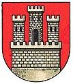 AUT Klosterneuburg COA.jpg