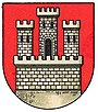http://upload.wikimedia.org/wikipedia/commons/thumb/9/94/AUT_Klosterneuburg_COA.jpg/90px-AUT_Klosterneuburg_COA.jpg
