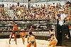 AVP Hermosa Beach Open 2017 (36100246876).jpg
