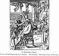A Barber's Shop (XVI. Century).jpg