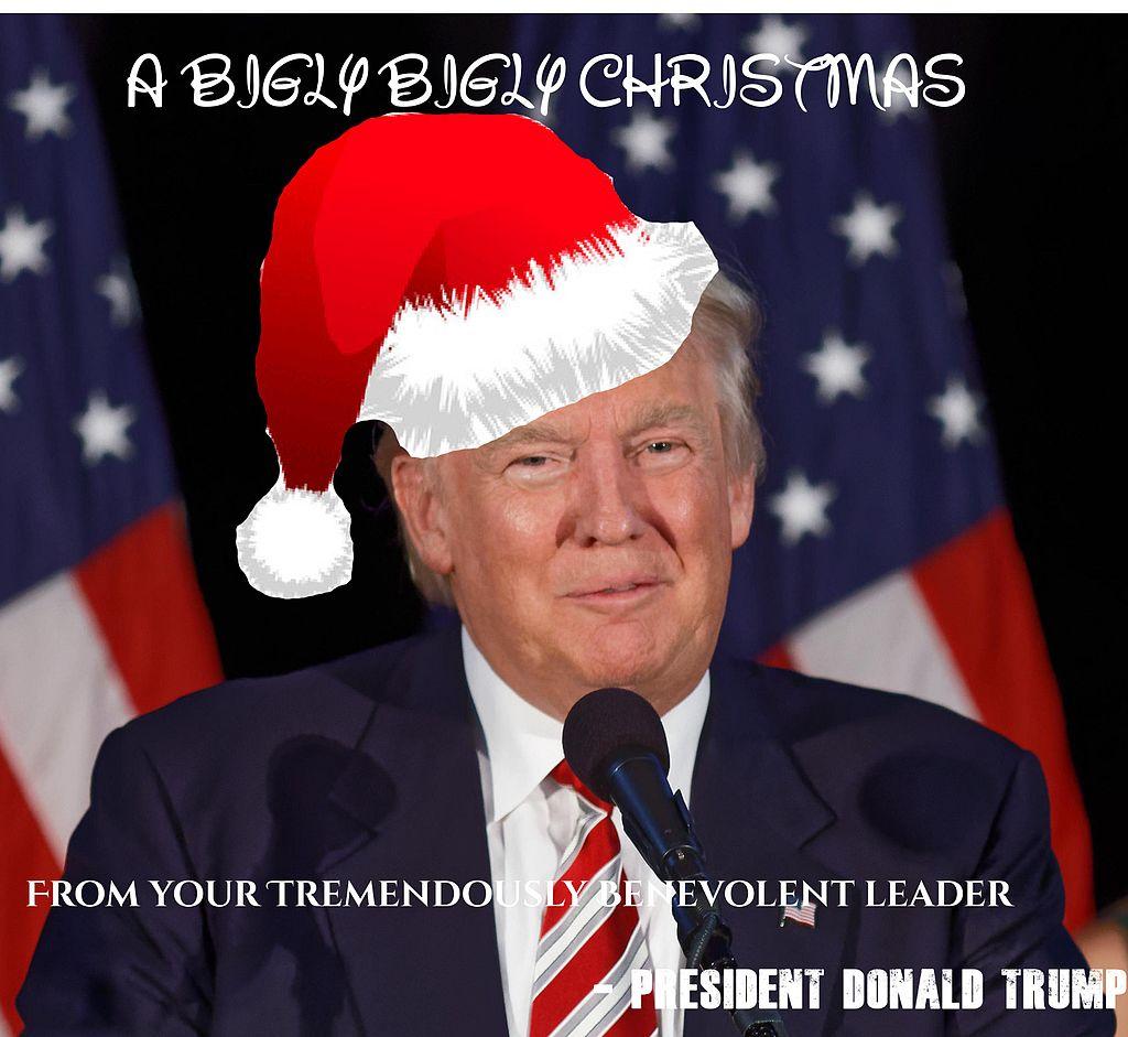 A Bigly Christmas.jpg