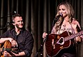 A Night In Nashville 10 12 2017 -16 (37653216756).jpg