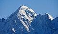 A Peak from Trinity of Brahma, Vishnu & Mahesh I IMG 7171.jpg