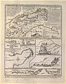 A SEQUEL of the Seat of WAR in the WEST INDIES, Containing - Emanuel Bowen, 1740 - BL Maps K.Top.124.21 (BLL01018640977).jpg