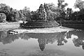 A Slightly Different View of Siem Reap VII (CAMBODIA-NEAK PEAN) (858547509).jpg