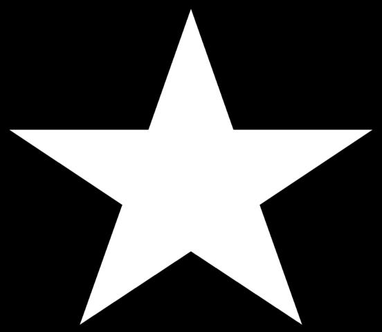 Специальные символы для Ника  звёздочки  сердечки