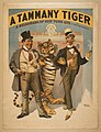A Tammany tiger a melodrama of New York life by H. Grattan Donnelly. LCCN2014636206.jpg
