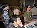 A Wikimeet - Tel Aviv IMG 8535.JPG