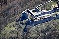 A drégelyi vár, légi felvétel.jpg