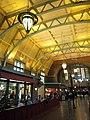 A l'intérieur de la Gare du Palais - panoramio.jpg