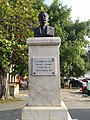 A la memoria del Dr. Paulino Valbuena - panoramio.jpg