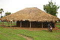 A large hut at Pamulapalli.JPG