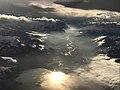 A le rhone janv 2021 (2).jpg