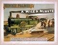 A mile a minute LCCN2014636084.tif