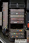 A missile computer (3090033647).jpg