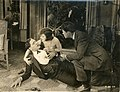 """A scene from """"More Deadly than the Male"""" (SAYRE 13551).jpg"""