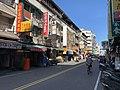 A street near Shueinan Market.jpg