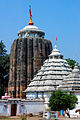 A temple on the outskirts of Cuttack, Orissa.jpg