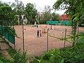 A tennis court - panoramio.jpg