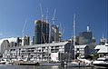 A variety of scenes around Sydney and Darling Harbour, Australia (35265178540).jpg