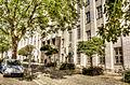 Aachen RWTH Rogowski-Institut.jpg