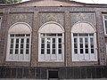 Aal Yagoub Shrine5.jpg