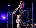 Aaron Robinson Performing in Atlanta 2018.jpg