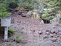 Abandoned East Sooke Mine - panoramio.jpg