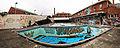 Abandoned Pool.jpg