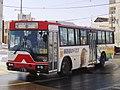 Abashiri bus Ki200F 0191.JPG