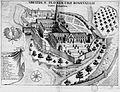 Abbaye Saint-Florentin de Bonneval dans Monasticon Gallicanum.jpg