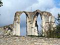 Abbaye Saint-Pierre de Maillezais, pic-001.JPG