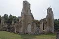 Abbaye de Vauclair - IMG 3054.jpg
