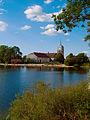 Abbaye en Grandvaux Grande Rivière Jura Vue 30.jpg