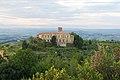Abbazia dei Santi Giusto e Clemente, Volterra-9942.jpg