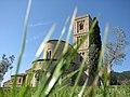 Abbazia di Sant'Antimo - 07.jpg