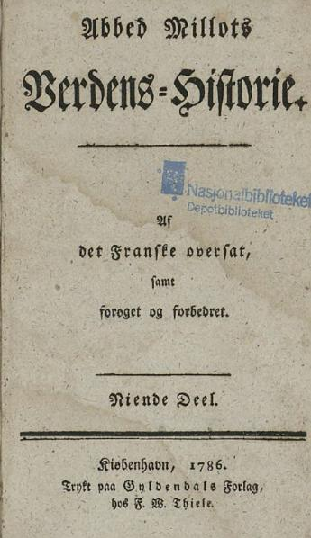 File:Abbed Millot 9.djvu
