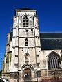 Abbeville église St-Sépulcre 2.jpg