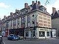 Abbeville - 16 - 12 - 10 rue des Lingiers (de gauche à droite) (pas dans liste) (1-2016) P1040203.jpg