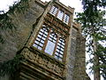 Abbey gatehouse, Cerne Abbas.jpg